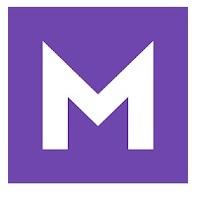 App Monster una de las Mejores aplicaciones para buscar trabajo