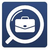 App Ofertas de empleo