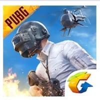 App PUNG Mobile