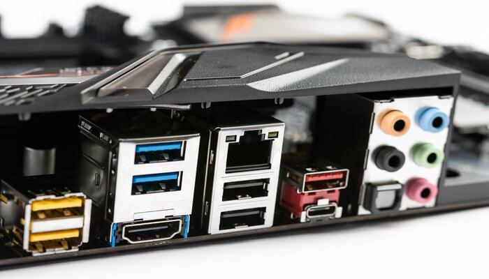 Diferencias entre el puerto USB 2.0 y 3.0 4