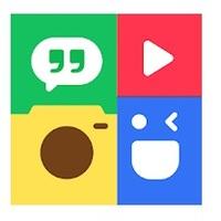 App Photo Grid