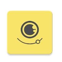 App PicTapGo