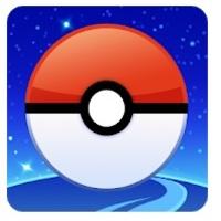 App Pokemon GO