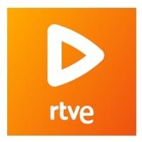 App RTVE