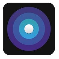 App Radio en línea