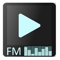 App Radio online PRO