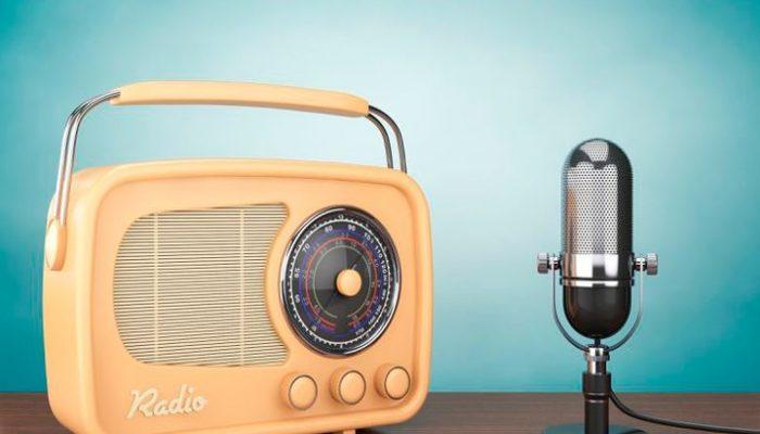 Mejores apps para radio