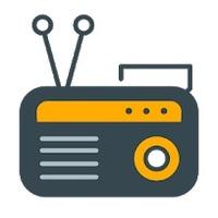 App RadioNet
