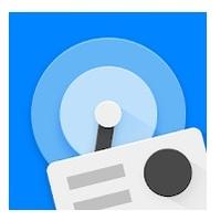 App Radiogram