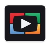 App SPB TV