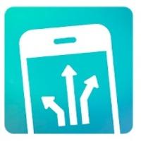 App Smartme