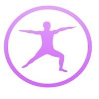App Simply Yoga