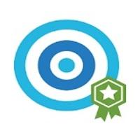 App Skout