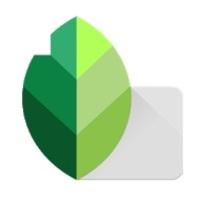 Snapseed una de las mejores apps para hacer fotos Tumblr