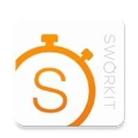App Sworkit