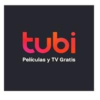 App TV Tubi