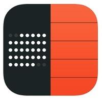 App Timepage