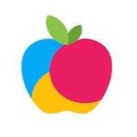 App YAZIO de las mejores aplicaciones para bajar de peso