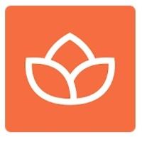 App Yoga Track