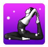 Yoga Workout