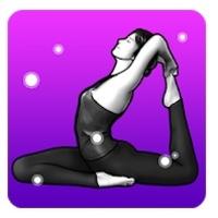 App Yoga Workout