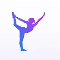 App Yoga en casa