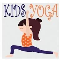 App Yoga para niños