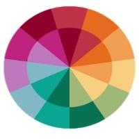 App A Color Story
