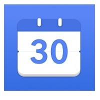App Agenda, eventos y recordatorios