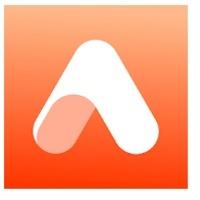 App AirBrush Mejores aplicaciones para selfies