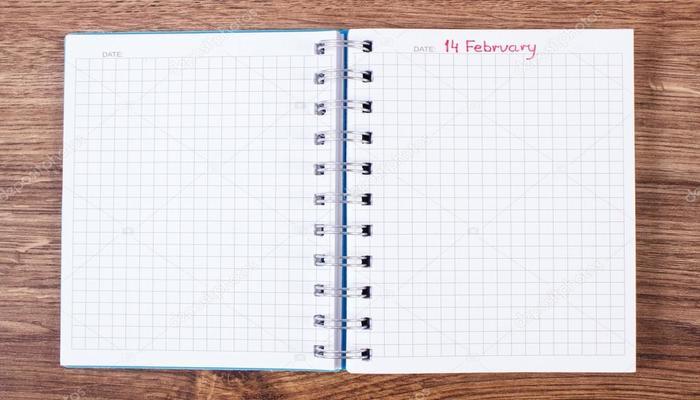 Mejores aplicaciones de calendarios