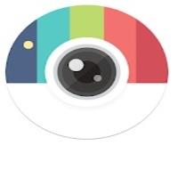 App Candy Camera