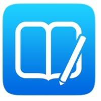 App Easy Calendar