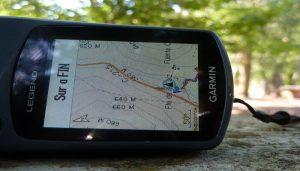 Mejores apps de GPS - 2019