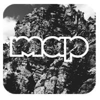 App MapQuest