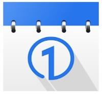 App One calendar