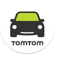 App TomTom