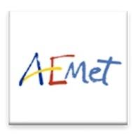 App AEMET