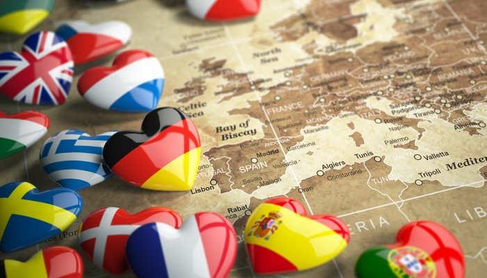 Mejores aplicaciones para aprender idiomas