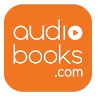 App AudioBooks.com