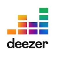 App Deezer una de las Mejores aplicaciones para descargar música en Android