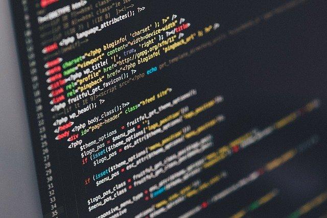 Diferencias Entre Hardware Y Software-4