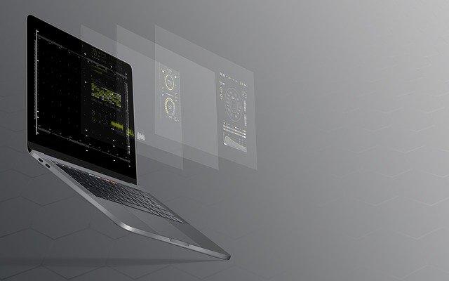 Diferencias Entre Hardware Y Software-5