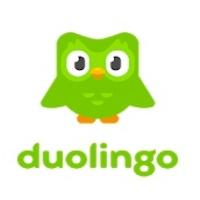 Duolingo una de las Mejores aplicaciones para aprender idiomas