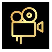 App Film maker Pro