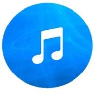App Free Music