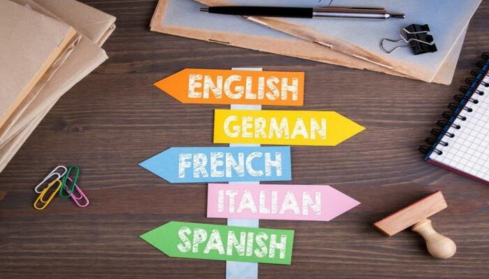 Mejores aplicaciones para aprender idiomas de 2020