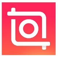 App InShot