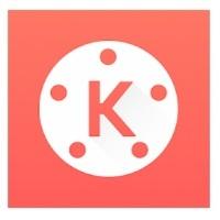 App KineMaster