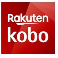 App Kobo Books